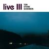 Couverture de l'album Live III