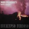 Cover of the album Eucalypso Furioso