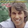 Cover of the album Schach-Matt