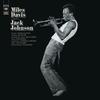Couverture de l'album A Tribute to Jack Johnson