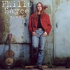 Couverture de l'album Philip Sayce Group