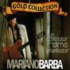 Couverture de l'album Gold Collection, Vol. 1