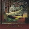 Cover of the album Queen of the Ocean