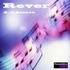 Cover of the album Rever