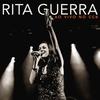 Cover of the album Rita Guerra - Ao Vivo No C C B