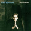 Cover of the album The Shadow
