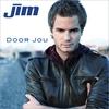 Cover of the track Door jou
