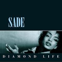 Couverture du titre Diamond Life
