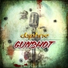 Cover of the album Gunshot - Single