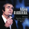 Cover of the album Les plus grandes chansons d'Alain Barrière