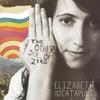 Couverture de l'album The Other Side of Zero