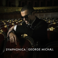 Couverture du titre Symphonica (Deluxe Version)