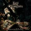 Couverture de l'album Promulgation of the Fall