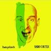 Cover of the album Radio Cortex