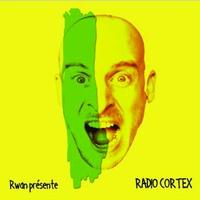 Cover of the track Radio Cortex