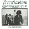 Cover of the album Kapt. Kopter and The (Fabulous) Twirly Birds