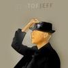 Cover of the album Best of Jeff (Quelqu'un m'appelait comme ça)