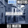 Cover of the album World Masters: Hello Again