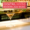 Cover of the album Cocktail Moods, Vol.4 - Modern Jazz Music