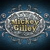 Cover of the album Mickey Gilley