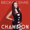Cover of the album Champion