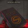 Couverture de l'album Elegy