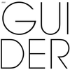 Cover of the album Guider - EP