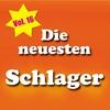Cover of the album Die neuesten Schlager, Vol. 16