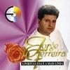 Couverture de l'album A Portuguesa e a Mais Linda