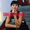 Couverture du titre She Ain't Me (N3GUS Remix)