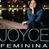 Cover of the album Feminina