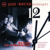Cover of the album Jazz 'Round Midnight: Ben Webster