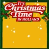 Couverture de l'album Christmas Time In Holland