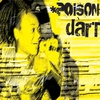 Cover of the album Poison Dart - EP