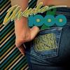 Couverture de l'album Faded Denim Wash - EP