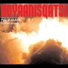 Cover of the album Philip Glass: Koyaanisqatsi (Complete Original Soundtrack)