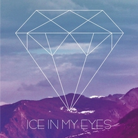 Cover of the track Diamond