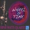 Couverture de l'album Wheel of Time