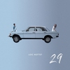 Cover of the album 29 - Single
