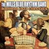 Cover of the album Harlem Jazz Classics