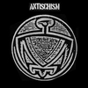 Cover of the album Antischism