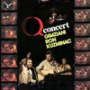 Cover of the album Qconcert - EP