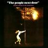 Couverture de l'album The People Next Door (Original Motion Picture Soundtrack) [Remastered]