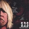 Cover of the album S.O.S.