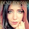 Cover of the track Diz Dize