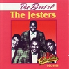Cover of the album The Best of The Jesters