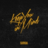 Cover of the track Keep You in Mind - Single