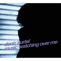 Cover of the track Music Watching Over Me (Bonus Track version)