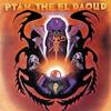 Cover of the album Ptah, the El Daoud