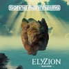 Couverture de l'album ElyZion (Deluxe Edition)